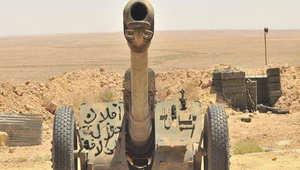 لواء أمريكي لـCNN: داعش جناح متشدد من السنة ولا يمثل الجميع والعراقيون يقدمون الدين والقبيلة على الولاء للحكومة