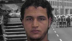 السلطات التونسية تعتقل ابن شقيقة أنيس العامري بسبب اتصاله بخاله