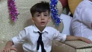 الجزائر.. الأمل يعود للباحثين عن طفل اختفى قبل مدة بعد نفي إيجاد جثته