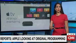 """هل تعلم ماذا ستعلن شركة """"أبل"""" الأربعاء؟ .. فكّر بأشياء مختلفة عن """"أي فون"""" S6 الجديد"""