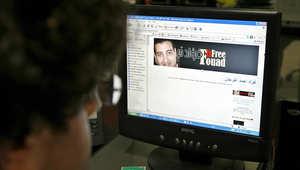 يواجه المدونون العرب تحديات عدة بعد الربيع العربي