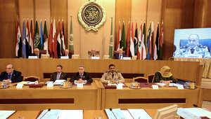 """بروتوكول القوة العربية المشتركة أمام """"ترويكا القمة"""" وأنباء عن خلافات حول المقر"""
