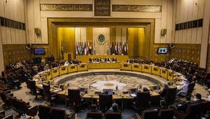 """دعوة السيسي لتشكيل """"قوة عربية موحدة"""" تعيد اتفاقية وقعها العرب قبل 65 عاماً إلى الواجهة مجدداً"""