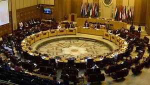 """إرجاء غير مسمى لاجتماع """"مجلس الدفاع العربي"""" بطلب سعودي"""