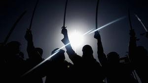"""رأي: فكر """"المؤامرة"""" عند العرب سبب انغلاقهم الفكري"""