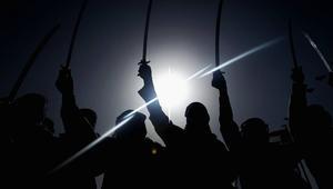 رأي: إعادة نتاج التربية سبب تقهقر المجتمع العربي