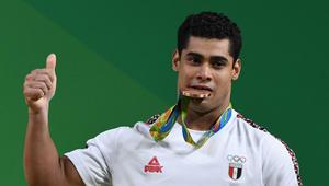 حصاد العرب باولمبياد ريو حتى الآن