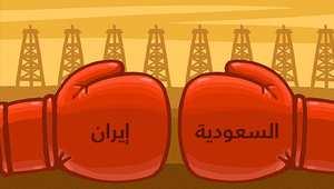 لوحظ استقرار أسعار النفط عند مستوياتها الدنيا دون تأثر كبير بالأحداث رغم أنها تدور بين اثنتين من أكبر الدول النفطية، فما أسباب ذلك؟