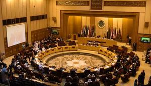 """الجزائر تطالب بـ""""إصلاح جذري"""" للجامعة العربية بسبب """"عجزها"""" عن حل الأزمات"""