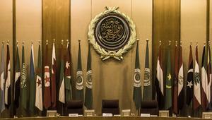 القمة العربية.. العراق يتهم تركيا بانتهاك سيادته والسلطة الفلسطينية تنوي مقاضاة بريطانيا بسبب وعد بلفور
