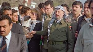 قصف حمام الشط.. عندما لاحقت إسرائيل القيادات الفلسطينية داخل تونس
