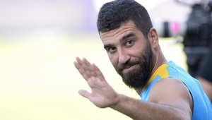 ميركاتو صيفي باهت في الدوري الإسباني لكرة القدم