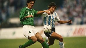 """حكاية القارات.. الأرجنتين بطلة """"كأس الملك فهد"""" في السعودية"""