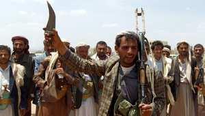 هادي: يريدون لصنعاء الاشتعال كبغداد ودمشق.. قنوات من بيروت تدعم الحوثيين وعلى إيران وقف الدعم المذهبي