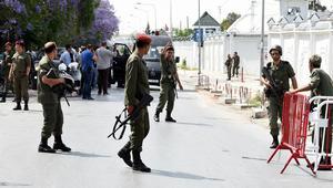 تصل إلى عام ونصف.. تونس تمدد في حالة الطوارئ ثلاثة أشهر جديدة