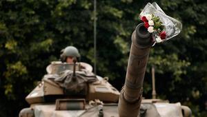 تونس تُفكر في تعميم الخدمة العسكرية الإجبارية على النساء