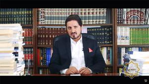"""عدنان إبراهيم عن """"وقف"""" برنامجه: من حق الدول منع ما تشاء"""
