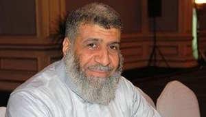 تدوينة لعبدالماجد عن الشطرنج وجهاد الإخوان والغول الفارسي
