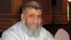 إفتاء مصر: عبدالماجد باع وطنه ودينه لصالح جهات أجنبية