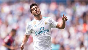 """لاعب ريال مدريد يثير انتقادات بوضع علم إسرائيل فوق صورته مع """"قبة الصخرة"""""""