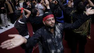 وكالة إيرانية بموقف غير مسبوق: العرب يرفضون شيعة العراق.. توحدوا معنا واتركوا الدشداشة والذل العربي