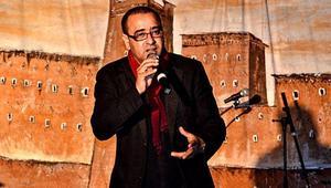 """الكاميرا الخفية تثير انتقادات في المغرب.. وممثل يتهم طاقمها بـ""""فبركة المشاهد"""""""