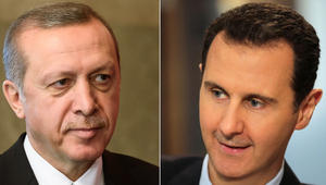 فيصل القاسم عن محاولة الانقلاب بتركيا: استعان أردوغان بشعبه على العسكر بينما استعان الأسد بالعسكر على شعبه
