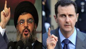 جاويش أوغلو: على إيران ممارسة نفوذها على حزب الله ونظام الأسد كما وعدت في موسكو