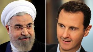 بالفيديو.. مندوب السعودية بمجلس الأمن: إيران تستغل كل منبر لإثارة النعرات الطائفية.. والأسد والإرهاب وجهان لعملة واحدة