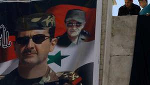 بعد ساعات على اتهام ميدفيدف لأنقرة بمصالح اقتصادية مع داعش: عقوبات أمريكية على وسطاء يشترون نفط داعش لصالح الأسد