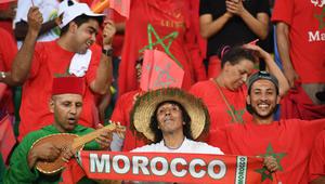 أسود المغرب يصطادون أفيال ساحل العاج ويبلغون كأس العالم 2018