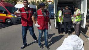 رأي: ماذا يعني هجوم داعش في تونس هل تنزلق البلاد مجددا إلى خيارات زمن بن علي؟