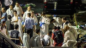 القضاء التونسي يأمر بسجن ابن الطبيب ضحية هجوم مطار أتاتورك