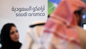 """أرامكو تتملك أكبر مصفاة بأمريكا وتفتح أبوابها للنفط السعودي بعد """"طلاق مكلف"""" مع """"شل"""""""