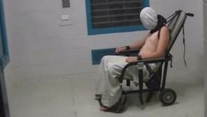 أطفال يُجردون من ملابسهم ويُعتدى عليهم ويُوضعون في الحبس الانفرادي بمراكز احتجاز الأحداث بأستراليا