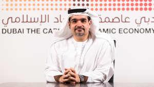 عرض تقرير مؤشر الاقتصاد الإسلامي في دبي.. فرص النمو كبيرة والدين عامل حاسم بقرار المسلمين المالي