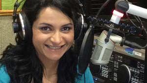"""مصر: السيسي يعيد مذيعة إلى عملها بعد طردها بسبب """"مقدمة نارية"""" ضد حكم براءة مبارك"""