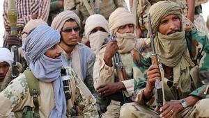 الحركة الأزوادية: مالي لم تطبق اتفاق الجزائر