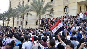 """مصر.. استقالة رئيس جامعة الأزهر بعد """"معركة قضائية"""""""