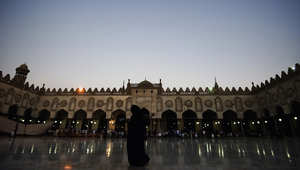 مصر تكشف إرسال قانون للصكوك إلى البنك الإسلامي للتنمية والإفتاء والأزهر وتتوقع أول إصدار بعد أشهر