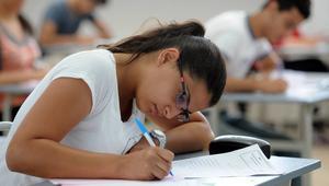تلاميذ الآداب الأقل نجاحًا في نتائج البكالوريا بتونس.. وتلاميذ الرياضيات يتفوّقون