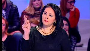 ما صحة حديث خبيرة أمنية تونسية عن محاولة اغتيالها قرب بيتها؟