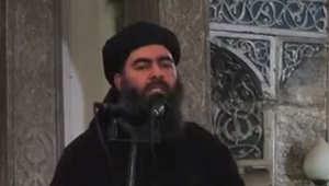 ماذا لو قتل البغدادي؟: ضابطان من جيش صدام وقيادي سوري مرشحون لخلافته والتنظيم سيستمر
