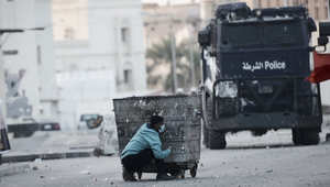 """البحرين.. إصابة شرطيين بـ""""تفجير إرهابي"""" بعد أيام من ضبط """"مواد متفجرة"""" قادمة من العراق"""