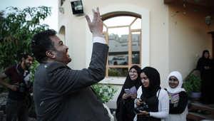 """البحرين.. تبرئة قيادي بـ""""الوفاق"""" قد تشجع المعارضة للمشاركة في البرلمان"""