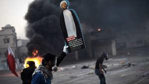 """البحرين تستنكر """"استفزازات متكررة"""" من إيران: نموذج سيء للتمييز وعليها الالتفات لقضايا مواطنيها"""