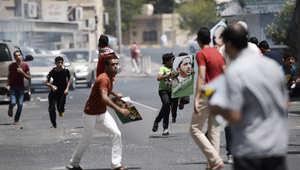 """البحرين.. """"شبكة"""" تديرها إيران وراء تفجير """"سترة"""""""