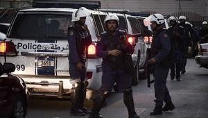 """البحرين: تفكيك """"خلية إرهابية"""" تدرّبت بإيران والعراق وخطّطت لاغتيال شخصيات مهمة"""