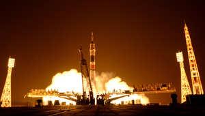 """فقدان الاتصال بالقمر المصري """"إيجبت سات 2"""".. مجرد شائعة أم حقيقة فاضحة؟"""