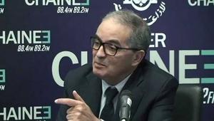 وزير التجارة الجزائري يفجر فضيحة: شحنة مرفوضة دخلت البلاد بوساطة رسمية